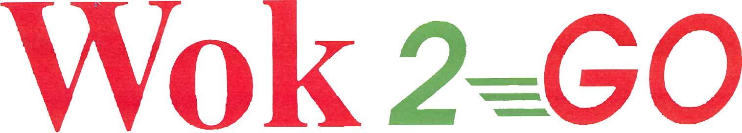 Wok-2-Go-Logo.jpg
