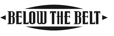 Below_the_Belt_11.jpg