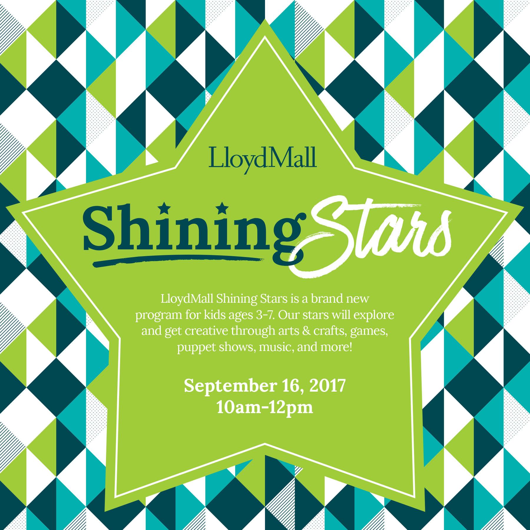 LloydMall_ShiningzStars_Instagram-Facebook.jpg