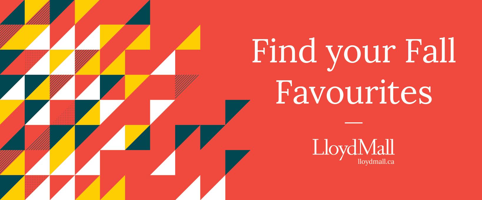 LloydMall_FallCampaign_FacebookCover.jpg