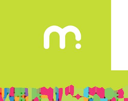 mobilesnap-new-logo (002).png