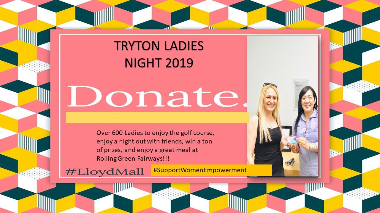 Tryton Ladies.jpg