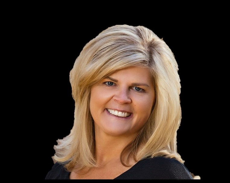 General Manager - Kimberly Richer# 301, 5211 - 44 StreetLloydminster, AB T9V 0A7Tel: 780 875 0116Cell: 780 808 0013Fax: 780 875 7293Email: kricher@triovest.com