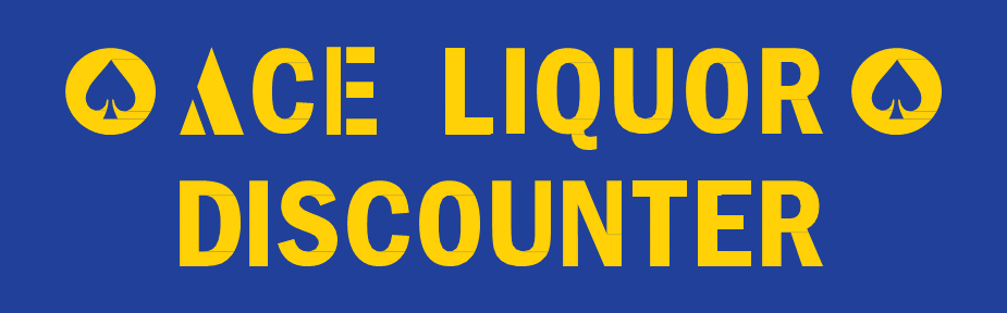 Ace Liquor Discounter 2 Lines.png