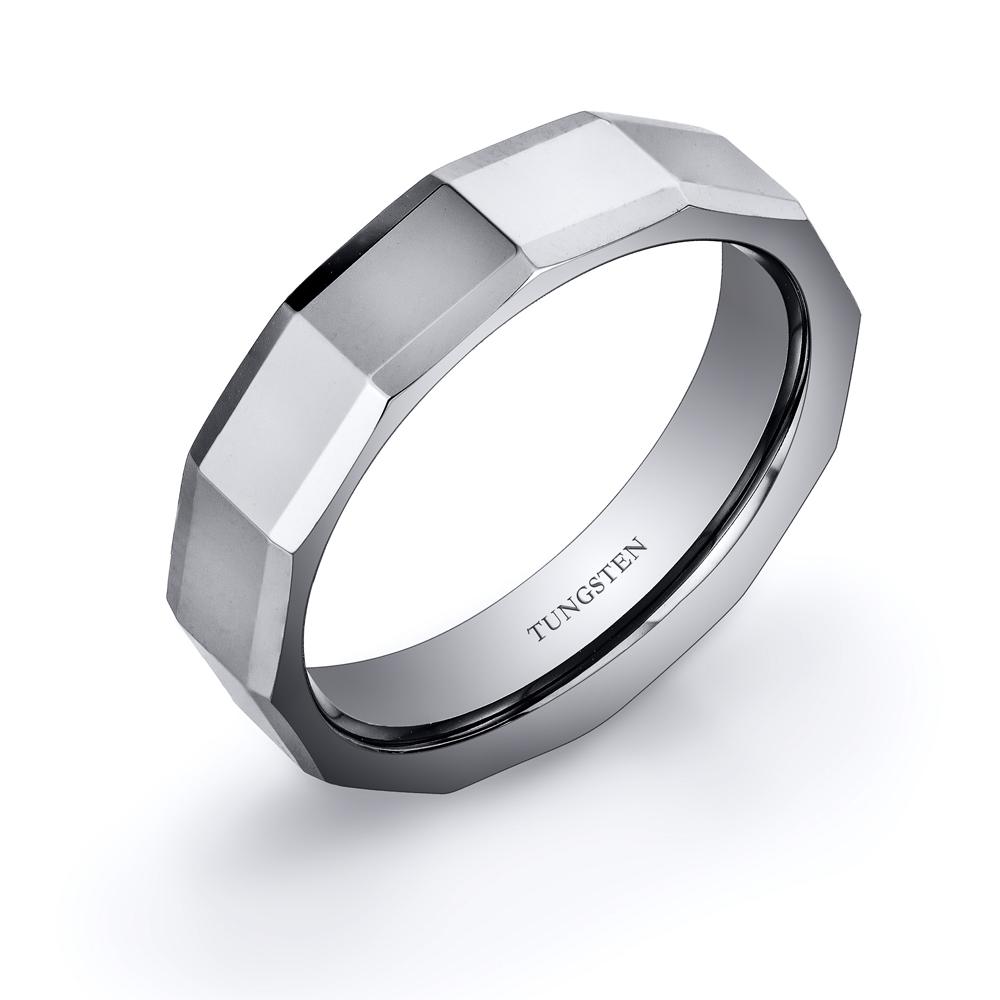 Jewelry1k-007.jpg