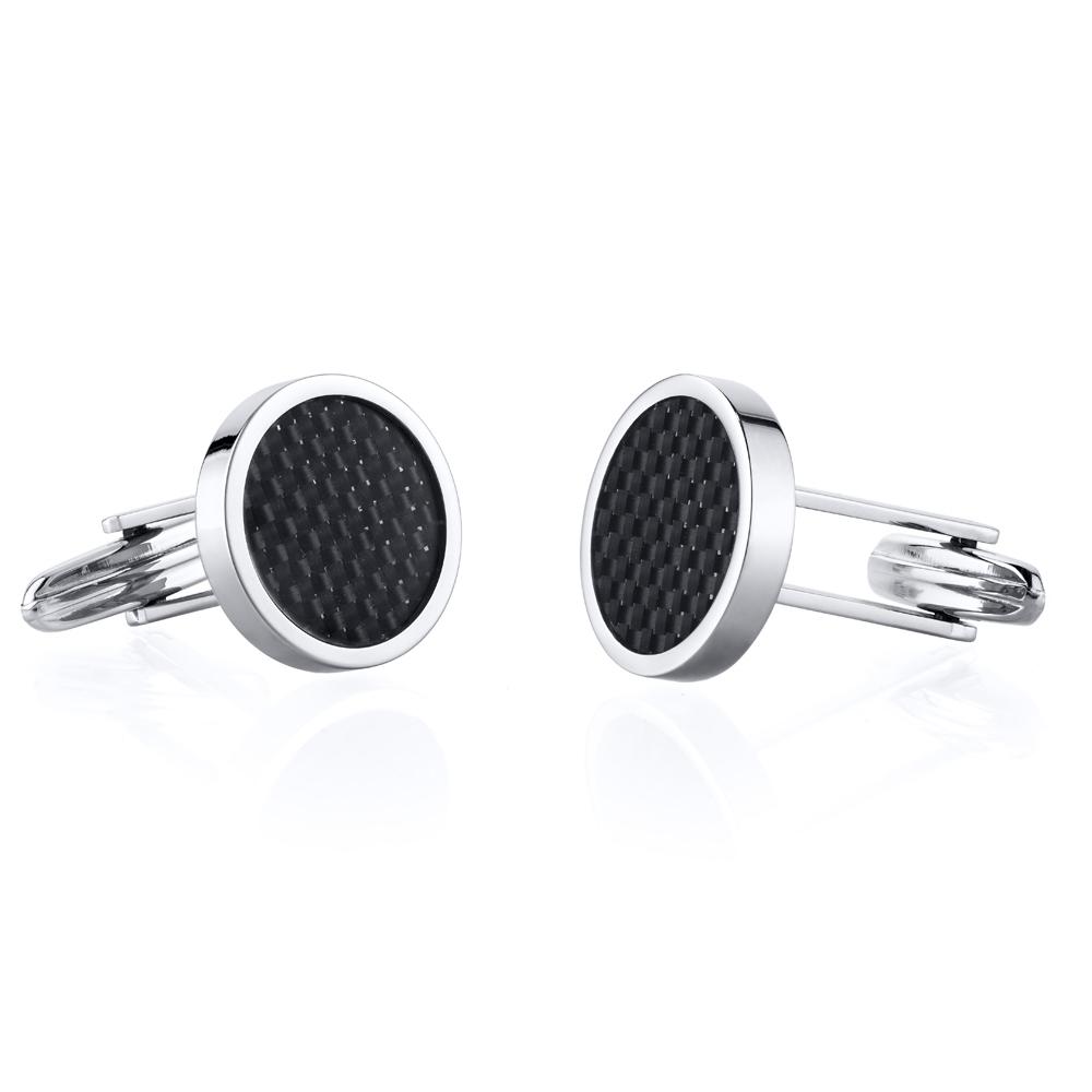 Jewelry1k-004.jpg