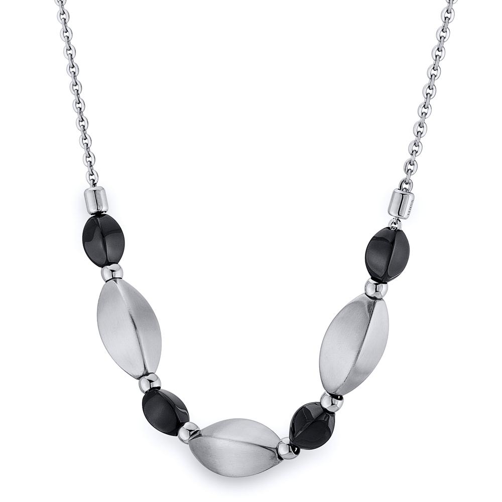 Jewelry1k-018.jpg