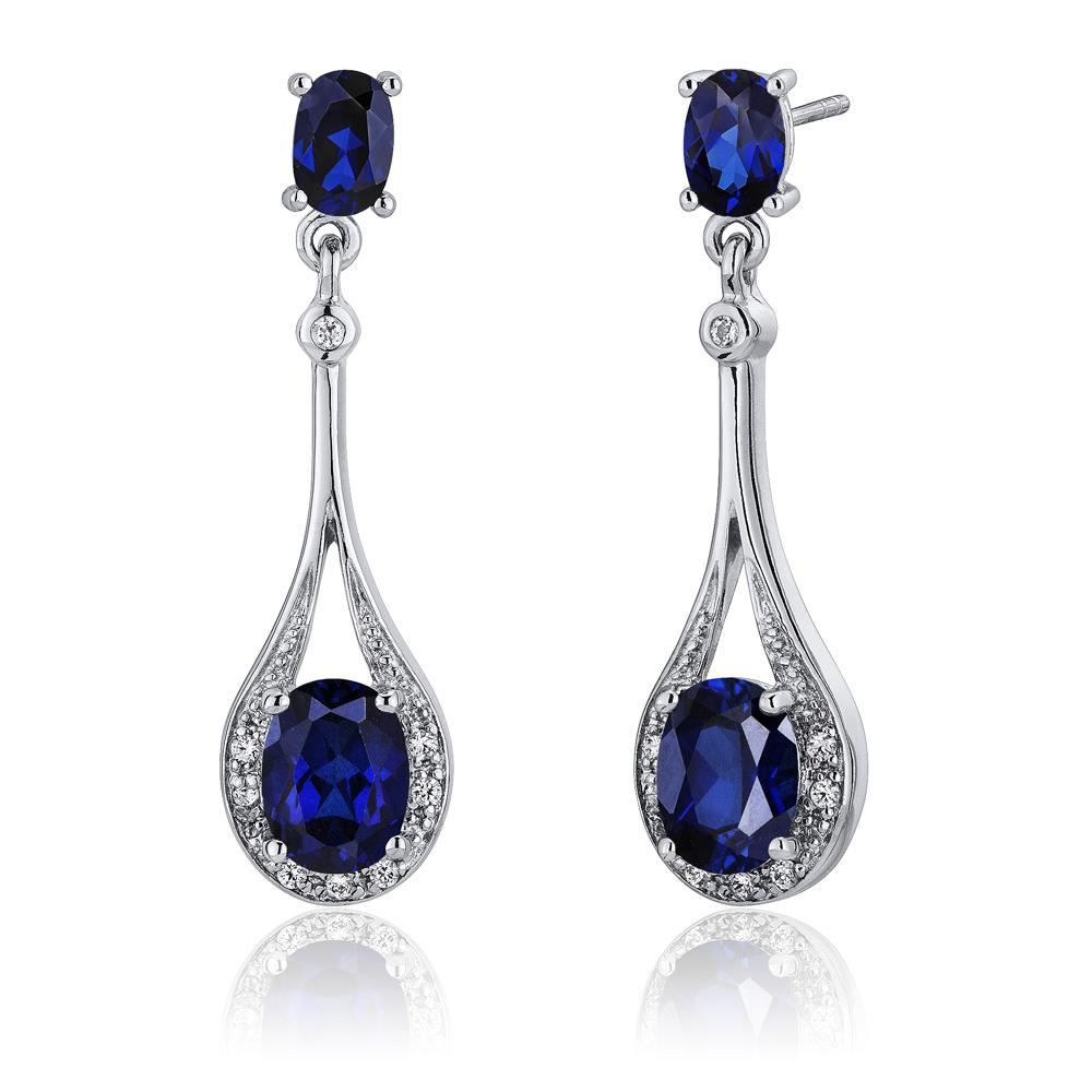 Jewelry1k-022.jpg