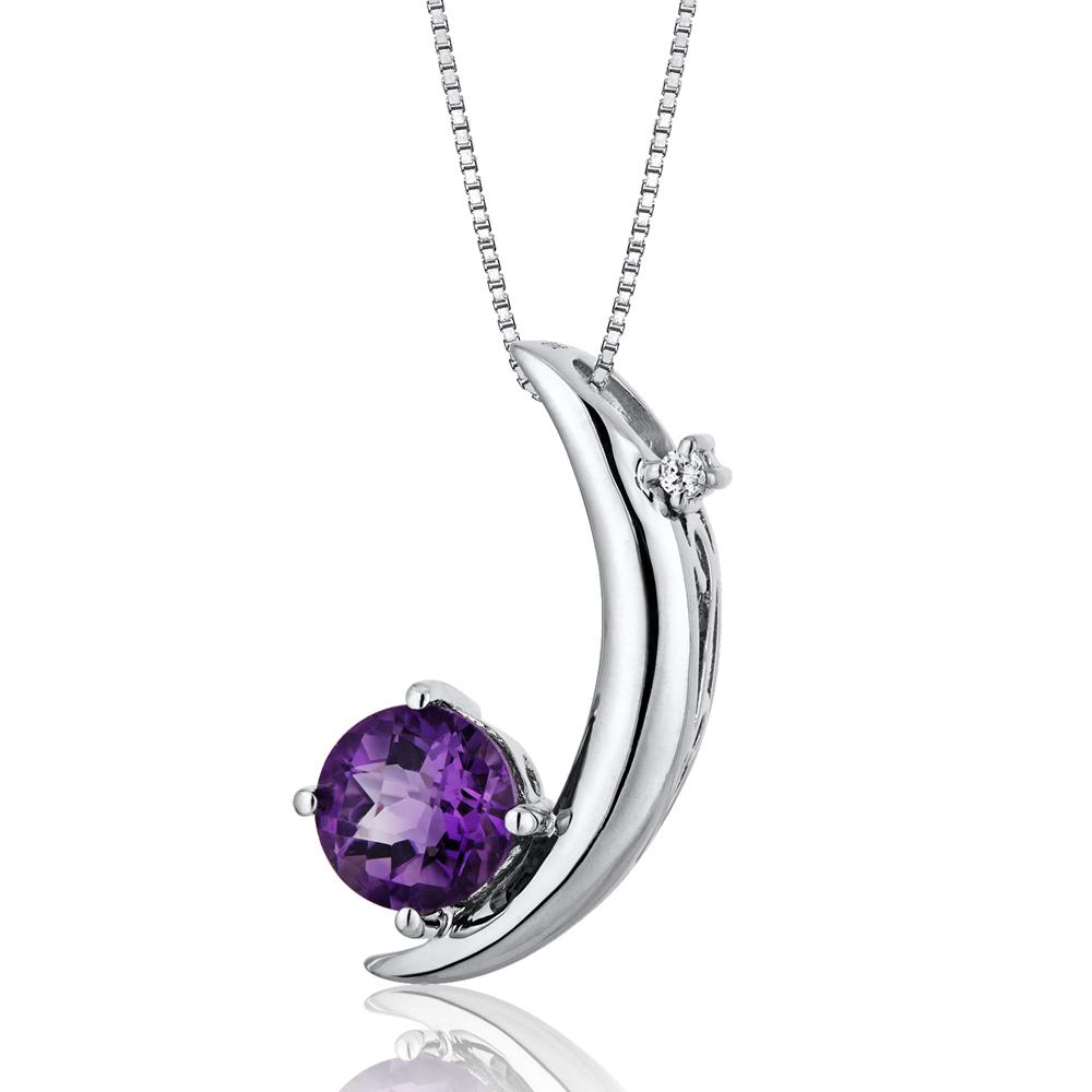 Jewelry1k-028.jpg