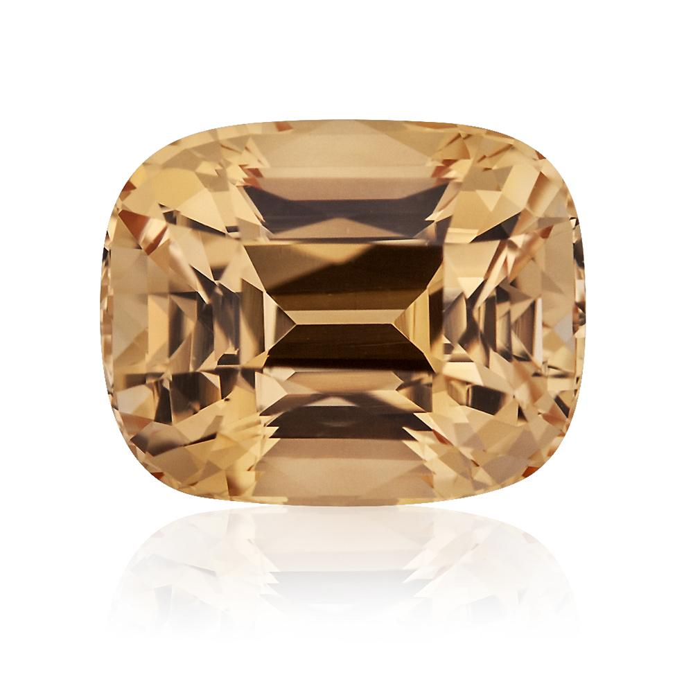Jewelry1k-046.jpg