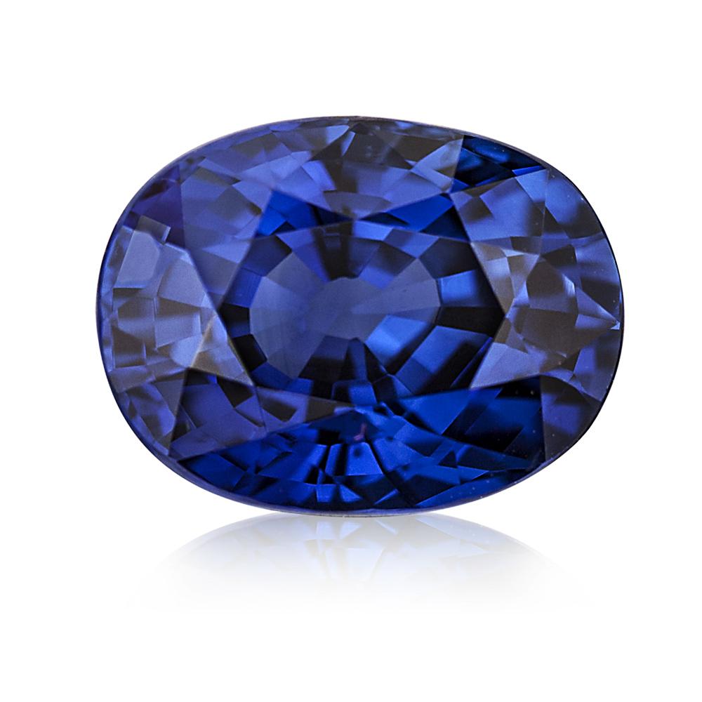 Jewelry1k-055.jpg