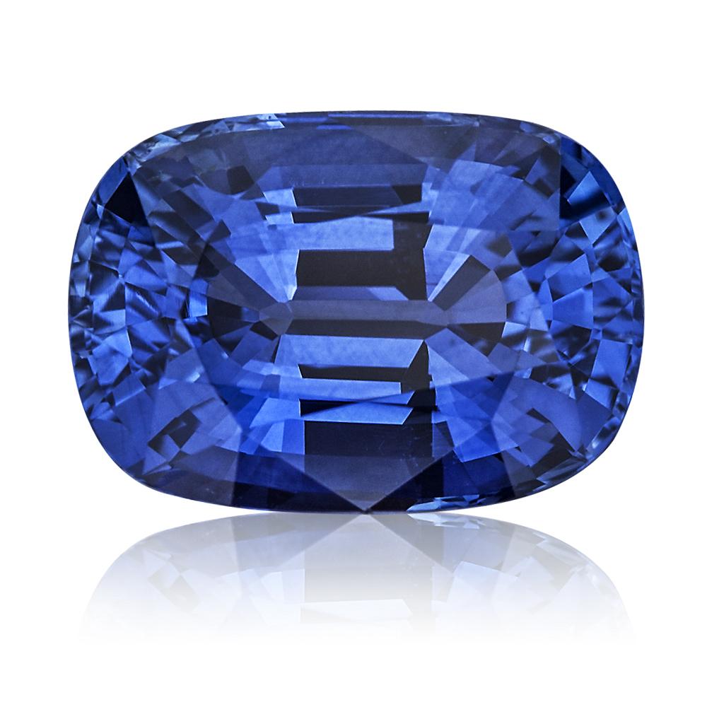 Jewelry1k-054.jpg