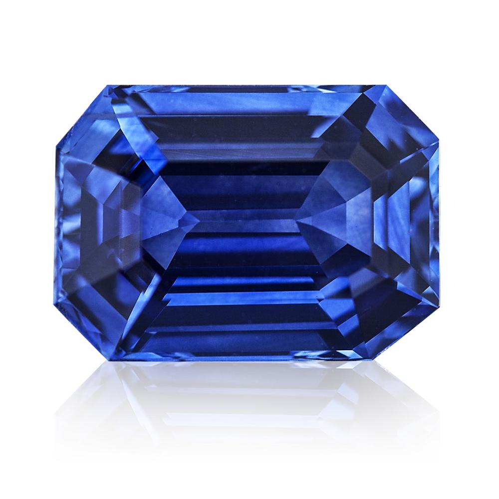 Jewelry1k-056.jpg