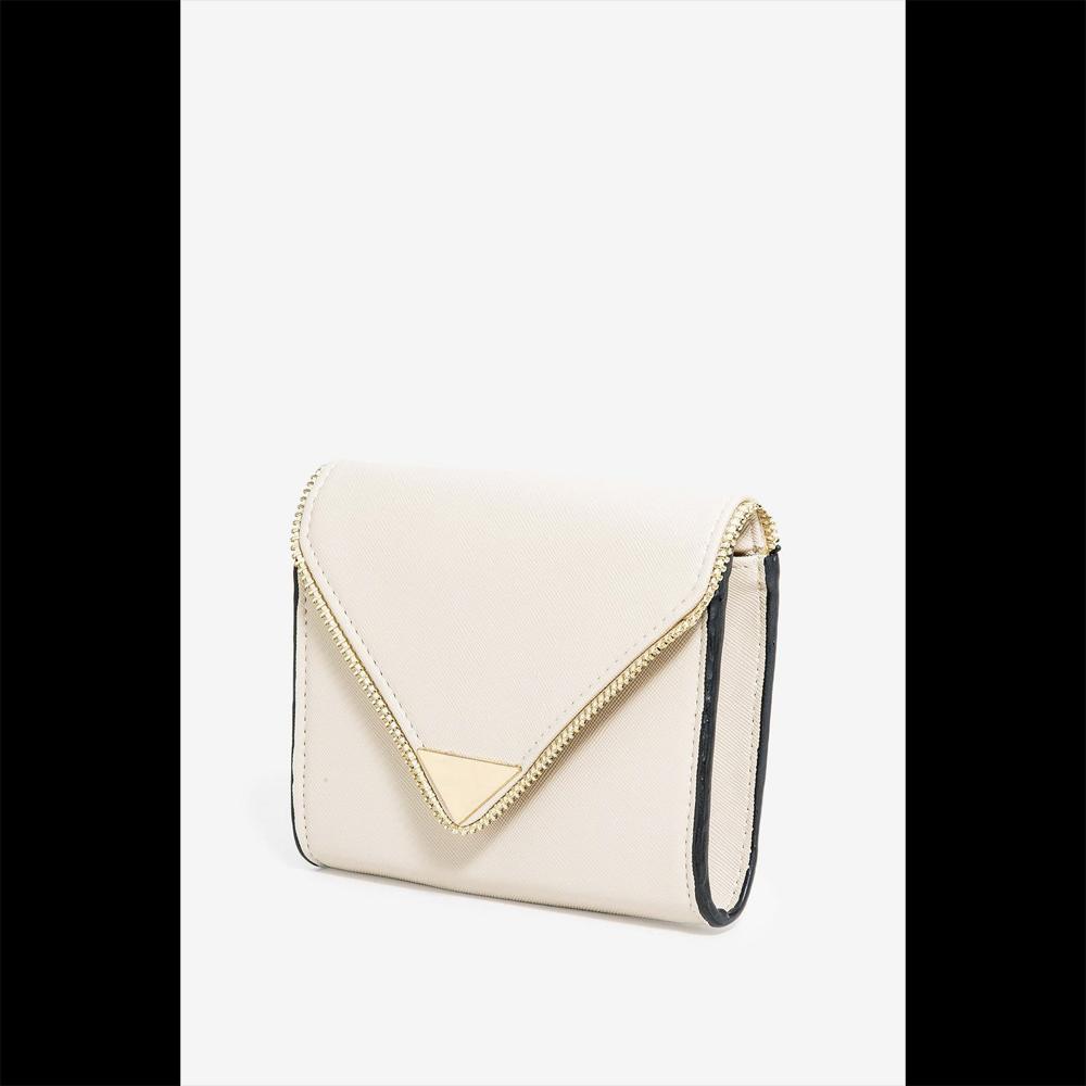 accessories1k011.jpg