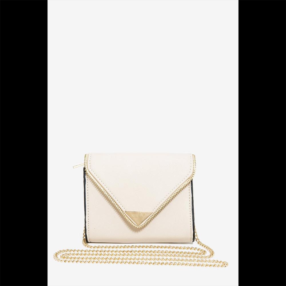 accessories1k012.jpg