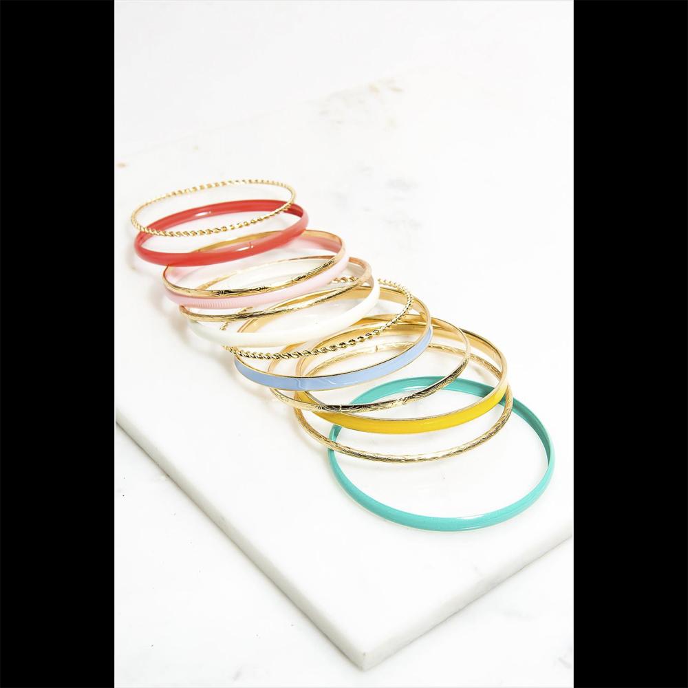 accessories1k043.jpg