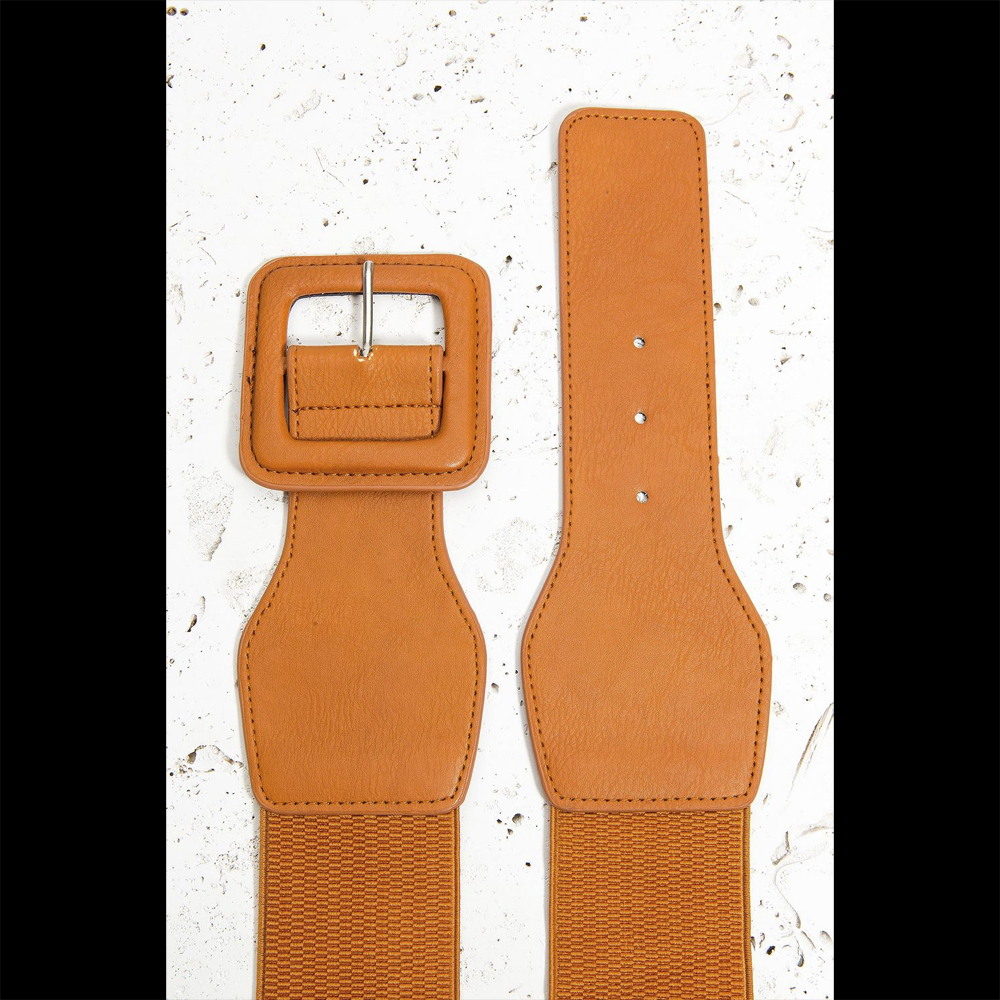 accessories1k038.jpg