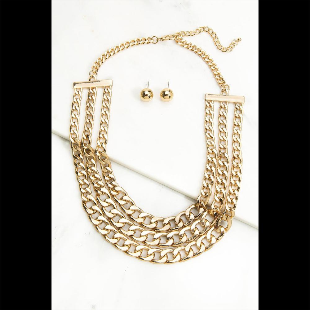 accessories1k047.jpg