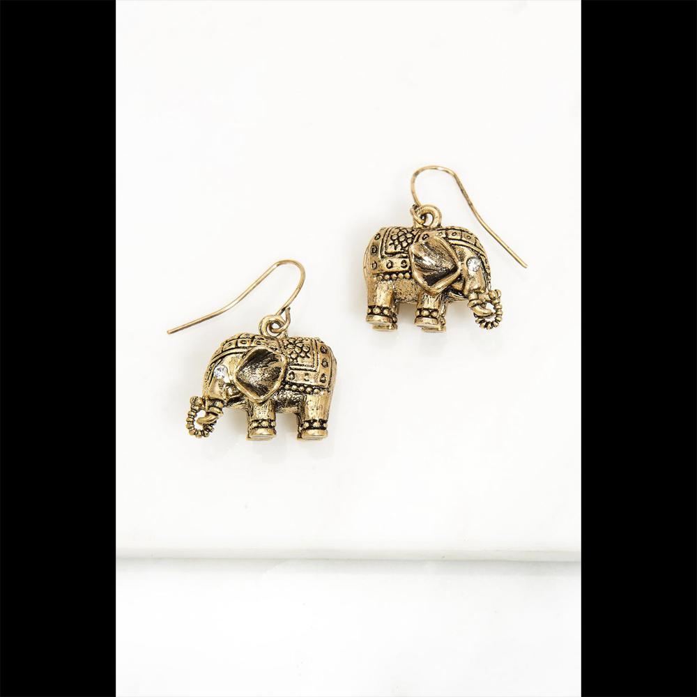accessories1k055.jpg