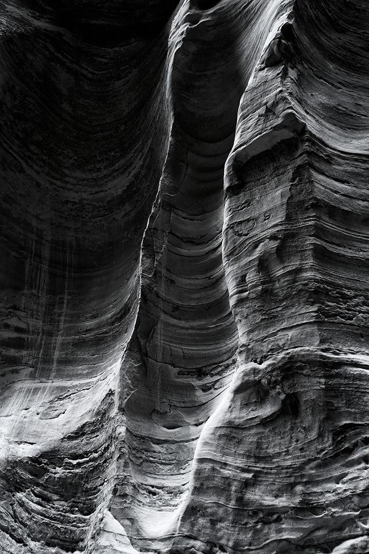 spectroland_canyon_1100_032.jpg