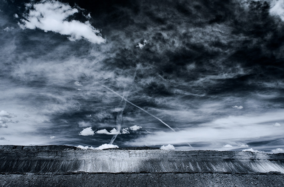 spectroland_canyon_1100_050.jpg