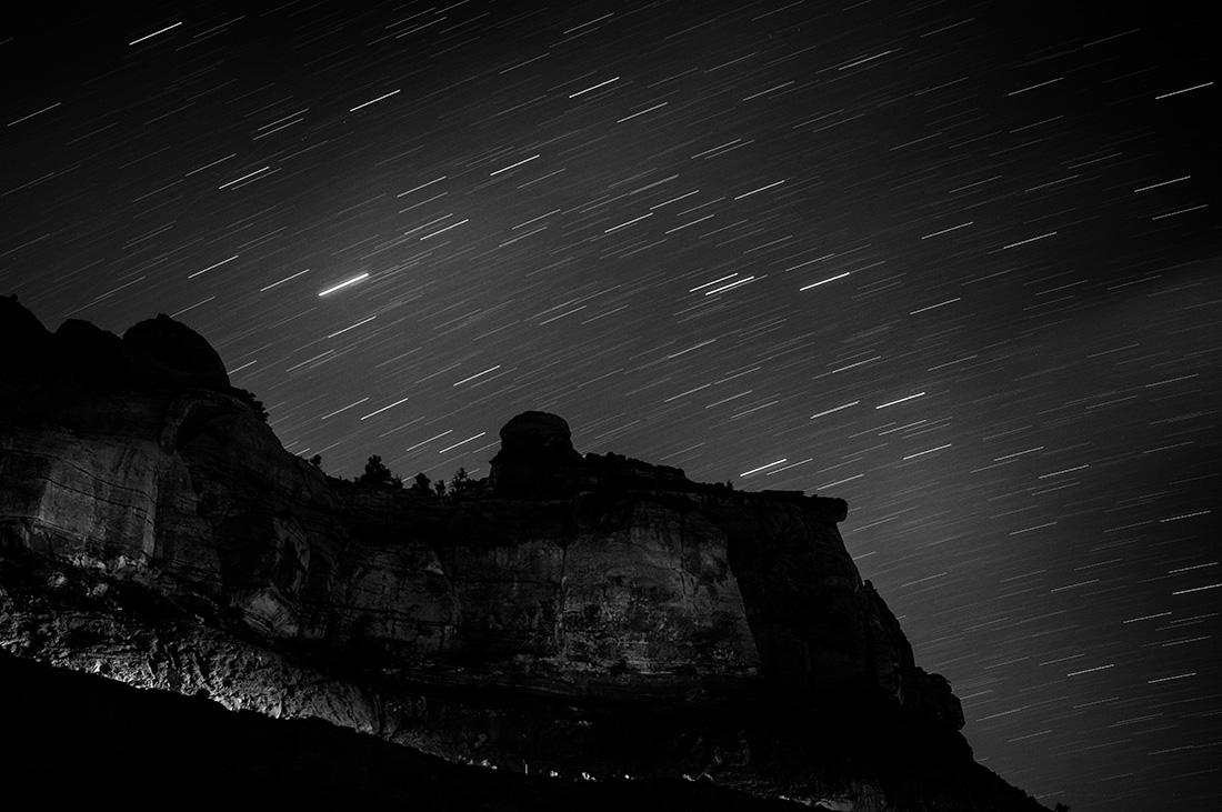 spectroland_night_1100_005.jpg