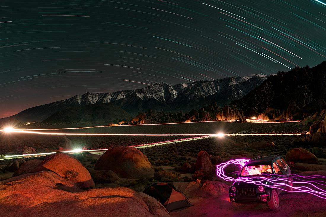 spectroland_night_1100_004.jpg