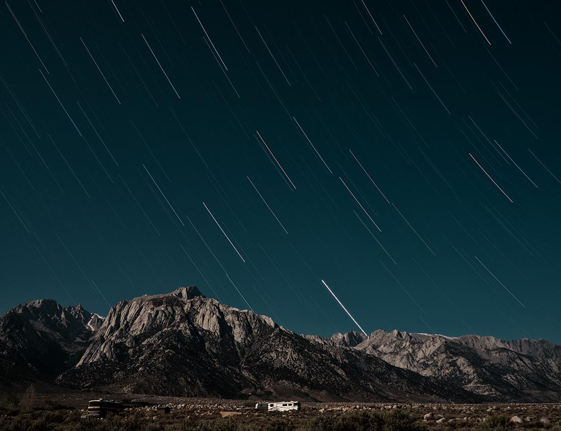 spectroland_night_1100_009.jpg