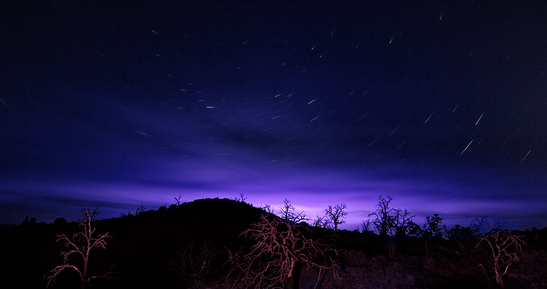 spectroland_night_1100_010.jpg