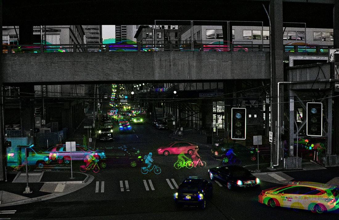 spectroland_night_1100_012.jpg