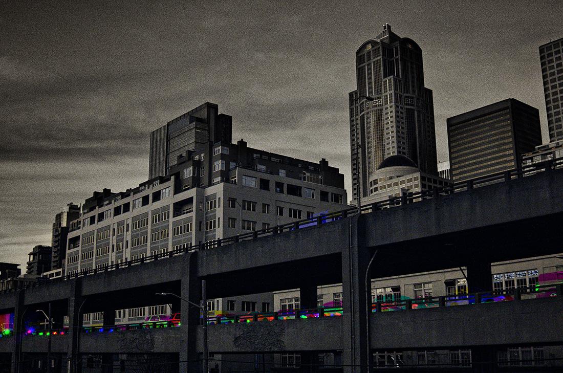 spectroland_night_1100_013.jpg
