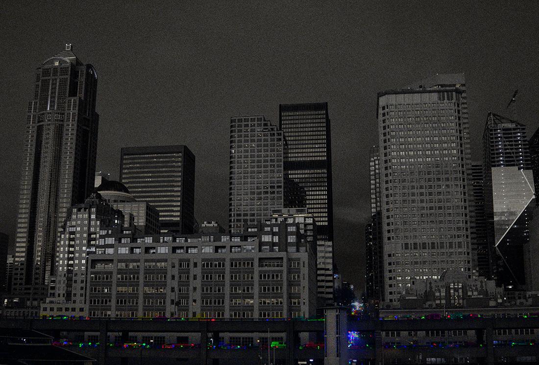 spectroland_night_1100_014.jpg