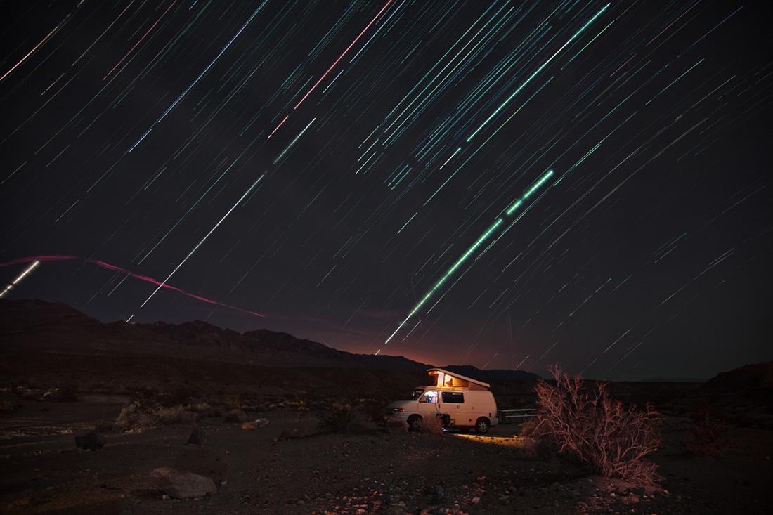 spectroland_night_1100_001.jpg
