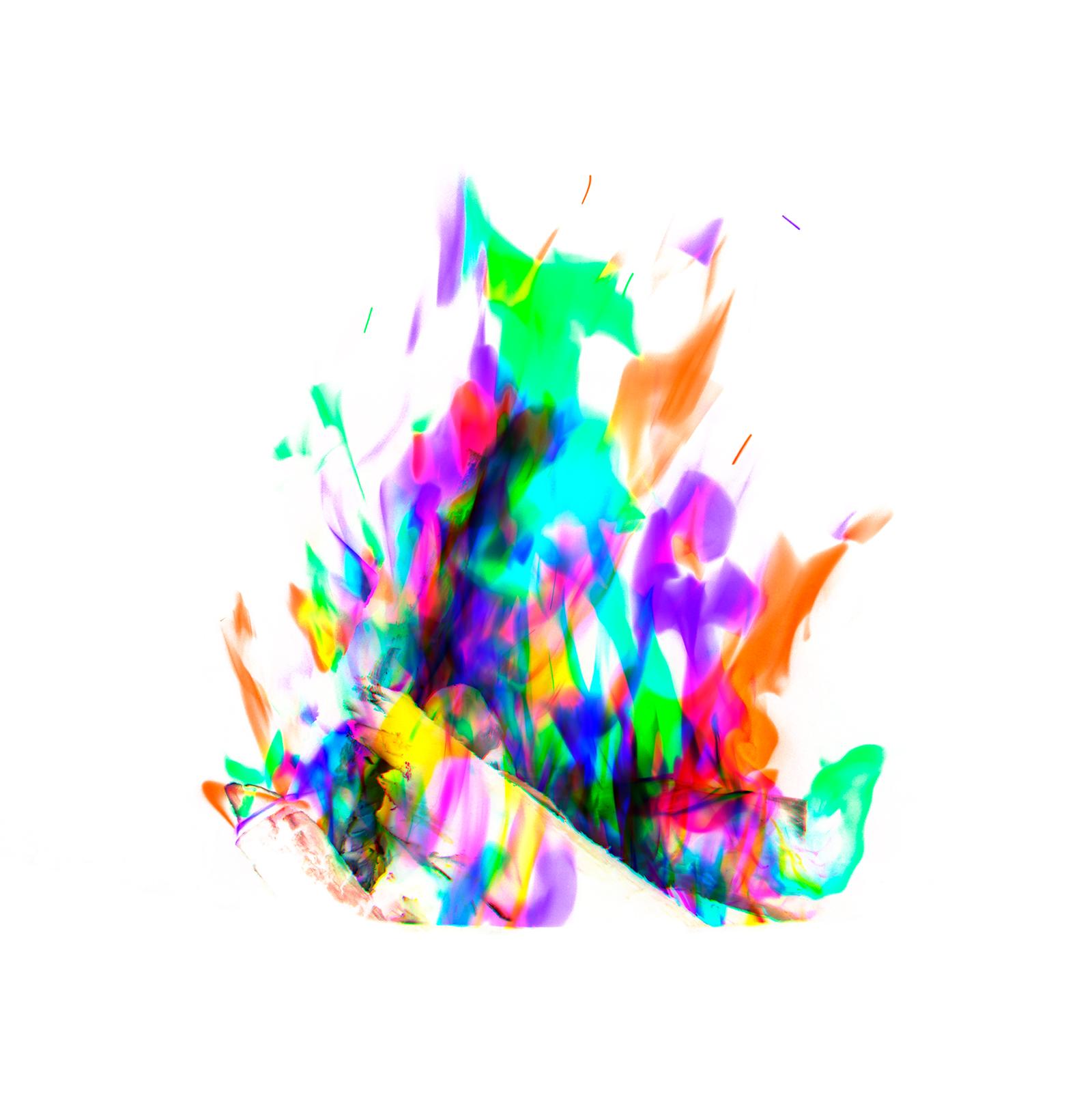 RGB_whidbey_fire_07-1-invert.jpg