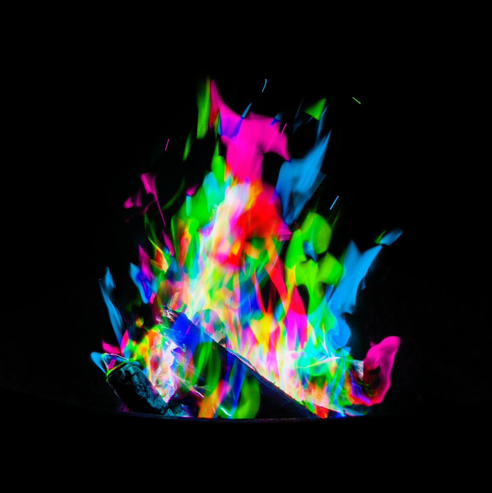 RGB_whidbey_fire_07-1.jpg