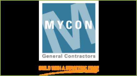 mycon_2x.png