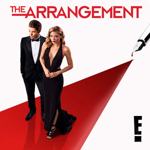 The-Arrangement-season-1-tv-poster-E.jpg