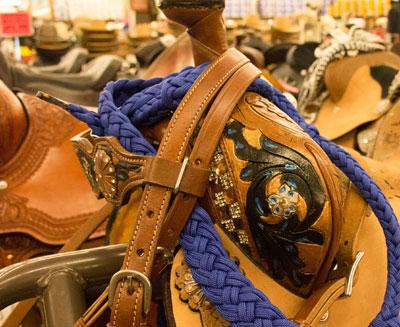 saddle-1.jpg