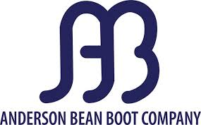 Anderson Bean.jpg