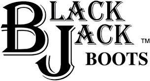 Black Jack.jpg