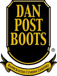 Dan Post.png