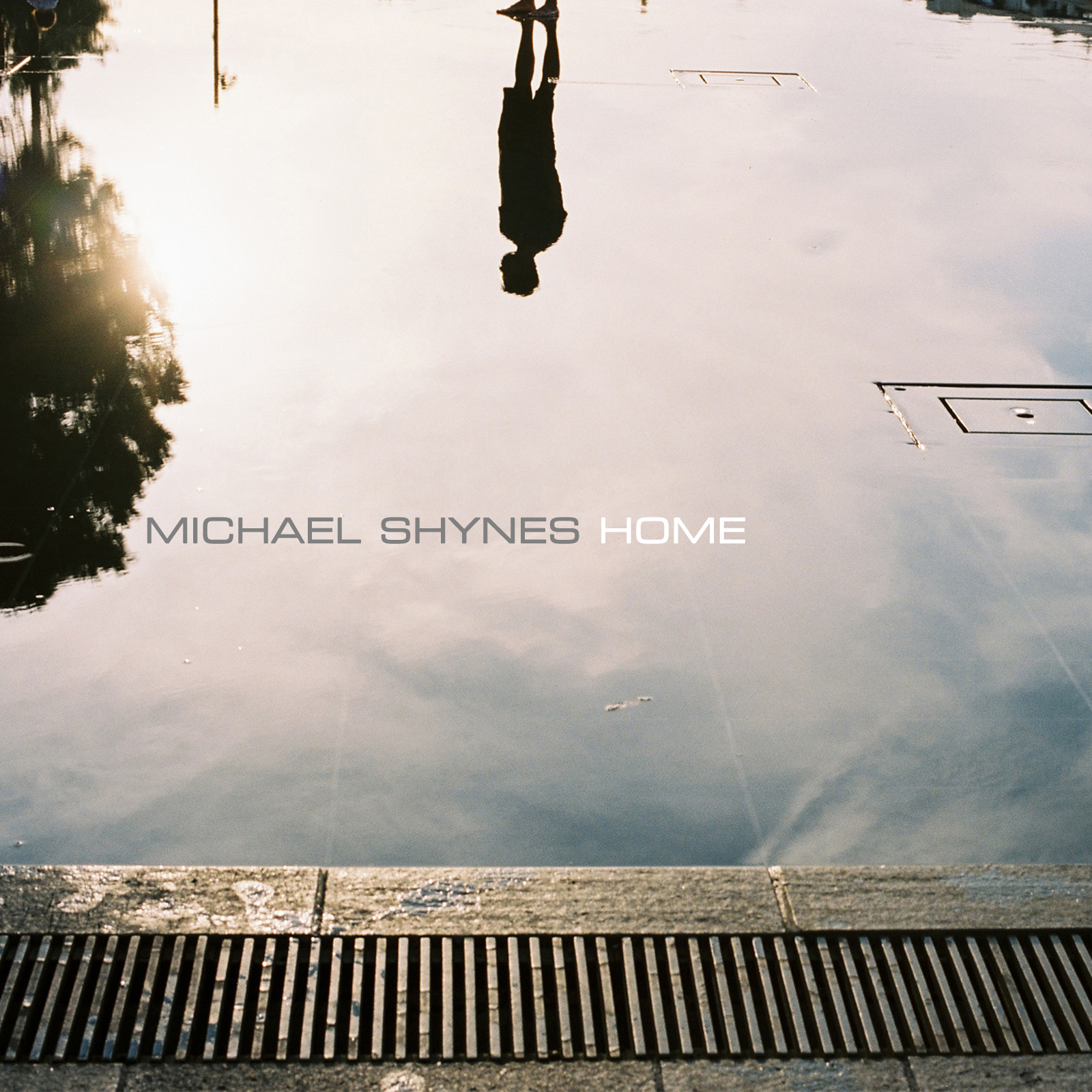 Home SIngle Artwork.jpg