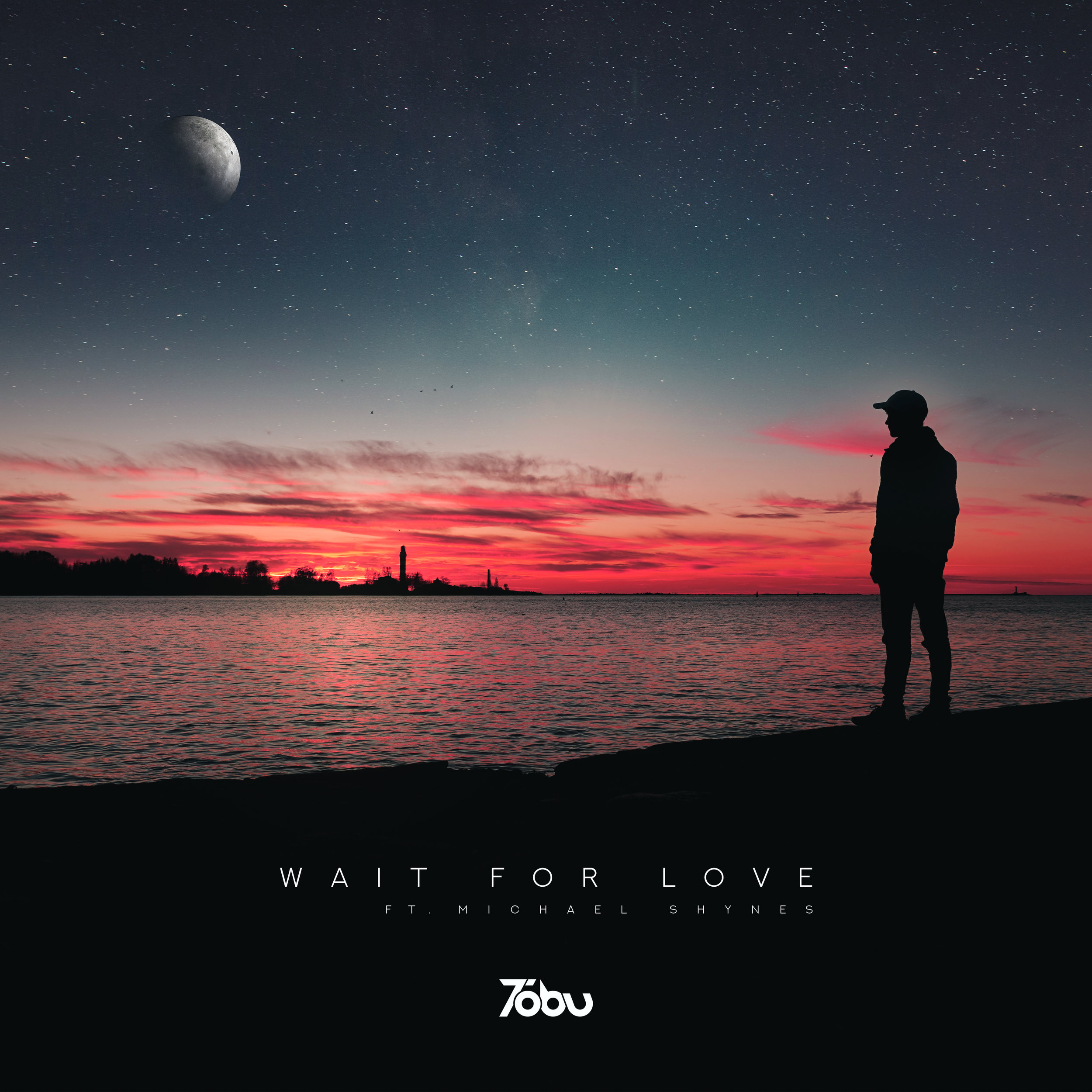 WaitForLove_cover_large.jpg