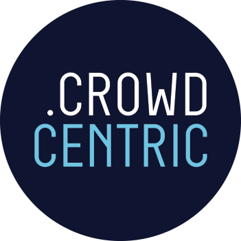 Crowdcentric | Social Media Week