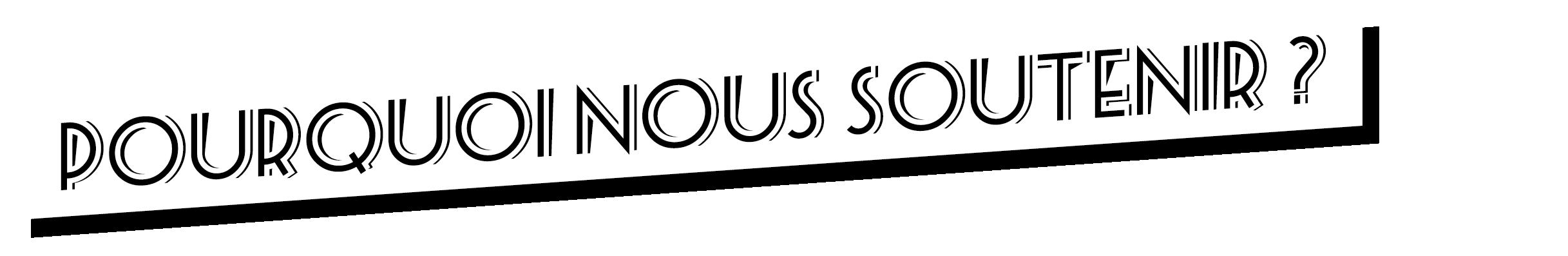 NOUS SOUTENIR-22.png