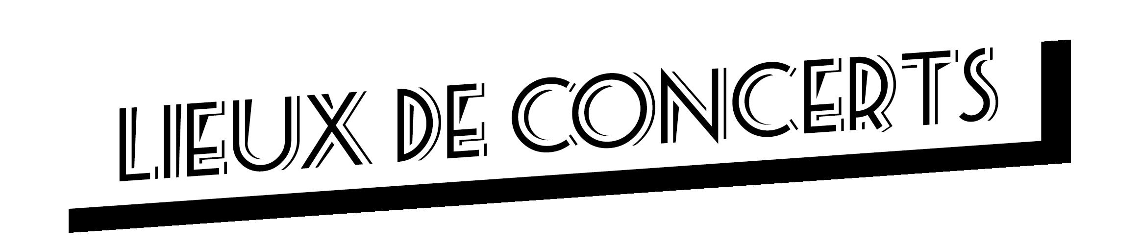 LEIUX DE CONCERT TITLE-13.png