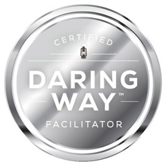 The-Daring-Way-Facilitator-Ruth-Williamson.jpg