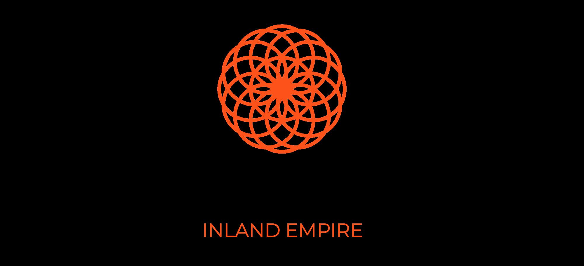redblack logo - Inland.png