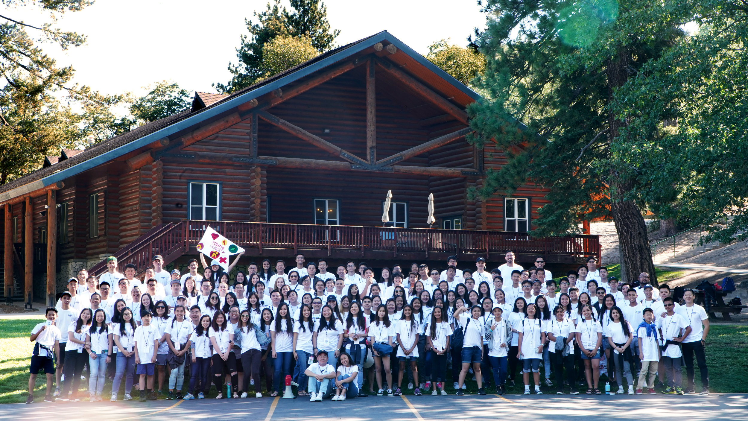 MC 2018 GROUP Picture Edit.jpg
