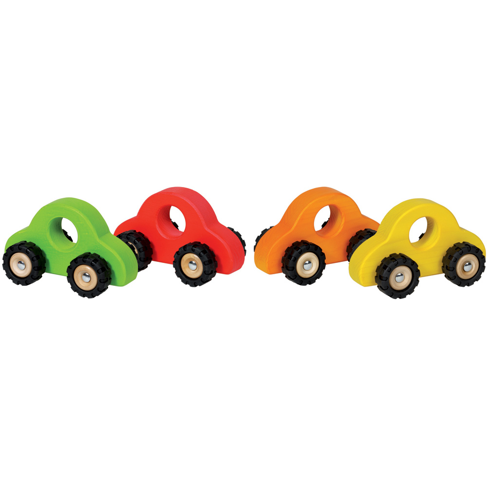 bright baby goki vehicles.jpg